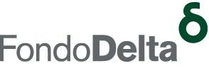 Fondo Delta