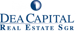 Dea Capital Real Estate SGR